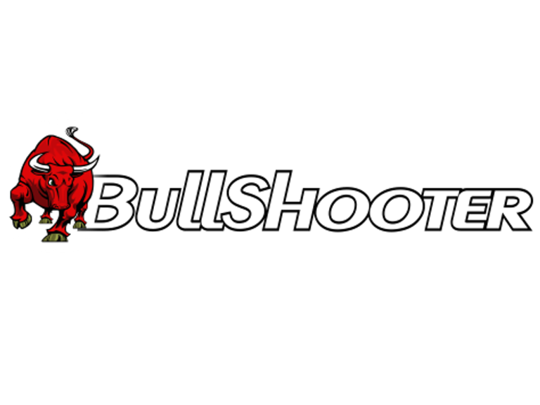New Bullshooter Europe Web Page